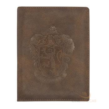 Bolsa para cartões  Harry Potter - Gryffindor