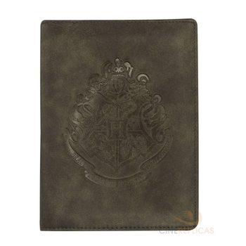 Bolsa para cartões  Harry Potter - Hogwarts