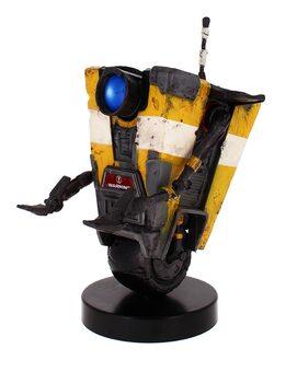 Figurine Borderlands - Clap Trap (Cable Guy)