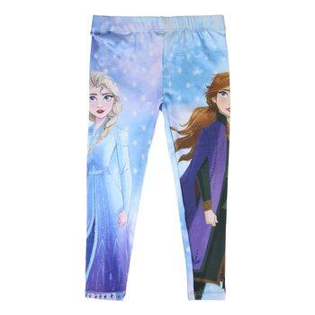 Calças Leggings Frozen 2