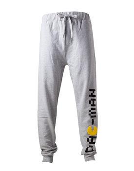Calças Pac-Man