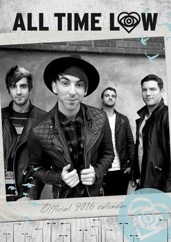 Calendar 2021 All Time Low