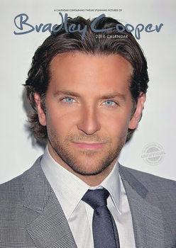 Calendar 2020  Bradley Cooper
