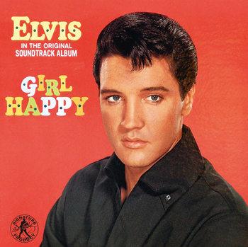 Calendar 2018 Elvis - Collectors Edition