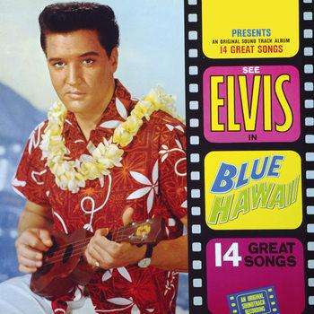 Calendar 2020  Elvis