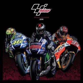 Calendar 2019  MotoGP
