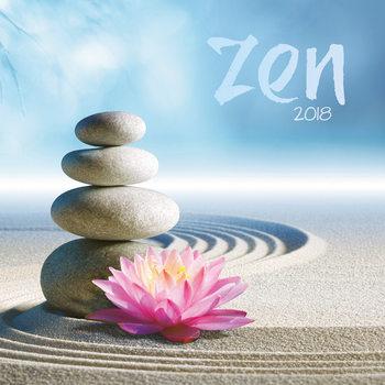 Calendar 2019  ZEN