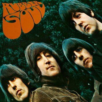 Calendário 2022 The Beatles - Collector's Edition