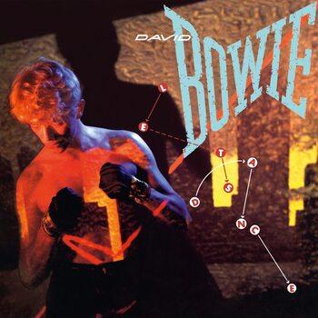 Calendar 2022 David Bowie - Collector's Edition