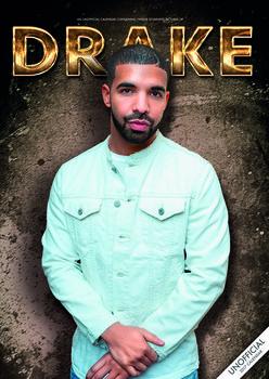 Calendar 2017 Drake