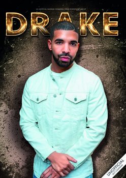 Drake Calendrier 2017