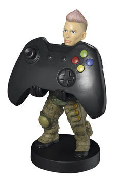Figura Call Of Duty - Battery (Cable Guy)