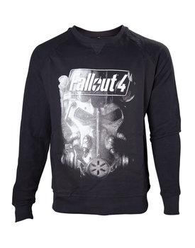 Camisola Fallout 4 - Brotherhood