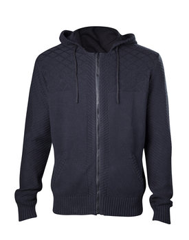 Camisola  Jack Daniel's - Black Back Embroid