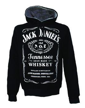 Camisola Jack Daniel's