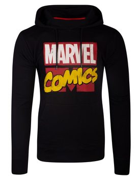 Camisola Marvel Comics - Marvel Comics