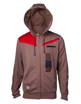 Camisola  Star Wars The Last Jedi - Finn's Jacket