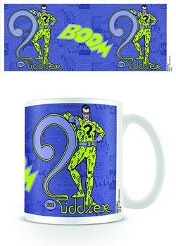 Caneca DC Originals - Batman Riddler
