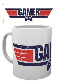 Caneca Gaming - Wings