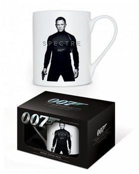 Caneca James Bond: Spectre