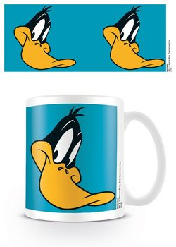 Caneca Looney Tunes - Daffy Duck