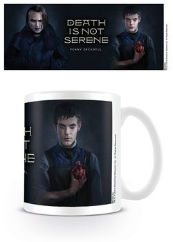 Caneca Penny Dreadful - Frankenstein