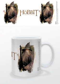 Caneca The Hobbit - Gandalf