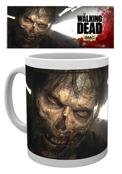 Caneca The Walking Dead - Eaters