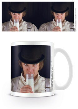 Caneca  A Clockwork Orange - Alex