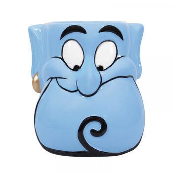 Caneca Aladdin - Genie