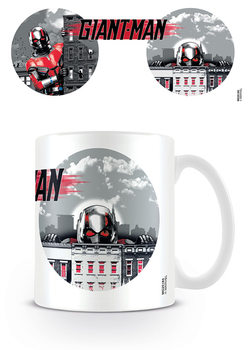 Caneca  Ant-Man and The Wasp - Giant-Man