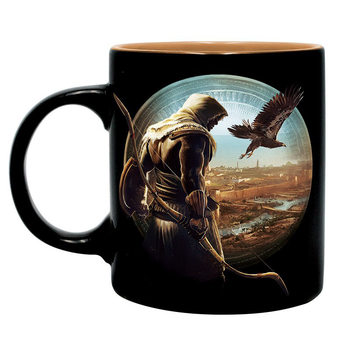 Caneca  Assasins´s Creed - Origins