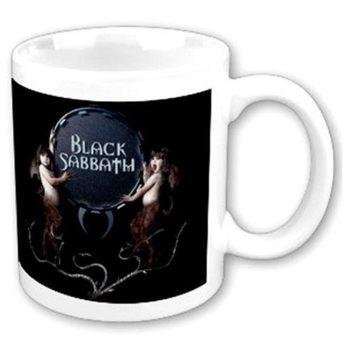 Caneca  Black Sabbath - Devil Twins