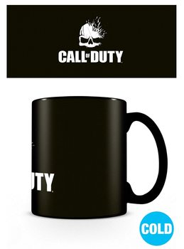 Caneca Call Of Duty - Nuketown