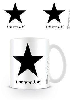 Caneca  David Bowie - Blackstar