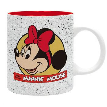 Caneca Disney - Minnie Classic