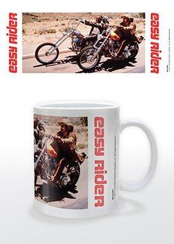Caneca  Easy Rider - Photo