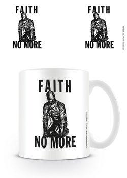 Caneca  Faith No More - Gimp