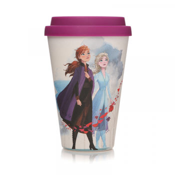 Caneca  Frozen 2 - Spirits of Nature