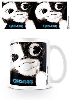 Caneca  Gremlins - Gizmo