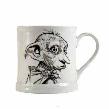 Caneca  Harry Potter - Dobby