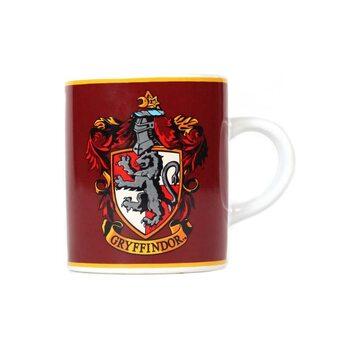 Caneca Harry Potter - Gryffindor