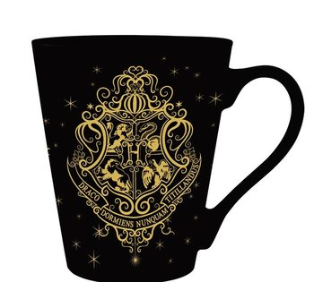 Caneca Harry Potter - Phoenix