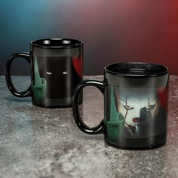 Caneca  It - Pennywis