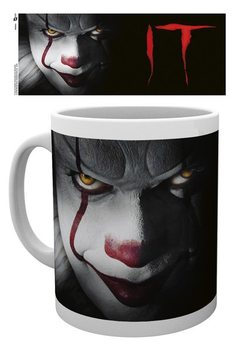 Caneca IT - Pennywise