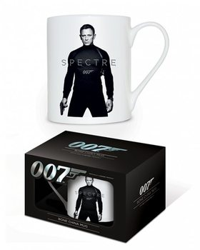 Caneca James Bond: Spectre