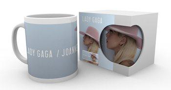 Caneca Lady Gaga - Joanne