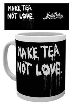 Caneca Monty Python - Make Tea (Bravado)