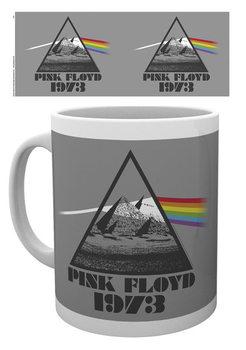 Caneca  Pink Floyd - 1973
