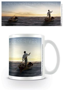 Caneca Pink Floyd - The Endless River